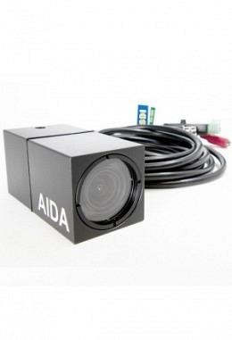 AIDA HD-X3L-IP67 Full-HD Weatherproof POV Camera